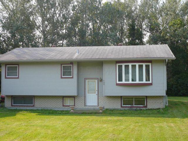 309 cottage ave w ulen mn 56585