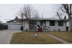 804 52nd St S, Great Falls, MT 59405