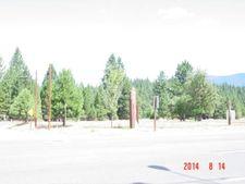 22 Meadow Ln, Quincy, CA 95971
