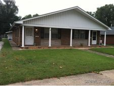 213 Central, Wood River, IL 62095