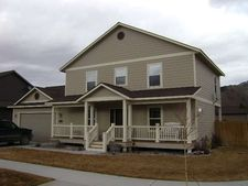 5459 Lonesome Dove Ln, Lolo, MT 59847