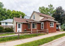 571 Garfield St, Winona, MN 55987