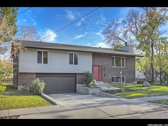 983 e millcreek way s salt lake city ut 84106 home for sale and real estate listing