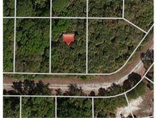 Greenley Cir, North Port, FL 34286