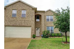 19514 Grand Colony Ct, KATY, TX 77449