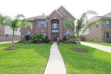 3410 Palm Bay Cir, Seabrook, TX 77586