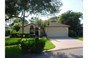 6090 Brandon St, Palm Beach Gardens, FL 33418