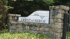 133 Cb-43 Spruce Hollow Rd, Beech Mountain, NC 28604
