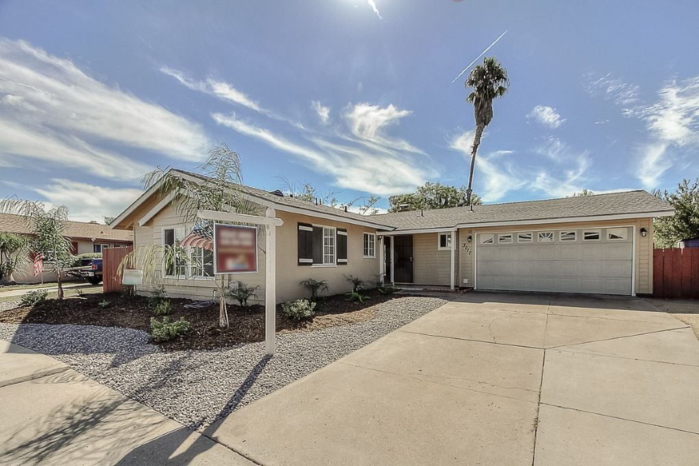 3017 Osceola Ave San Diego, CA 92117