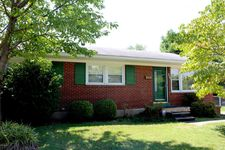 3402 Bryan Way, Louisville, KY 40220