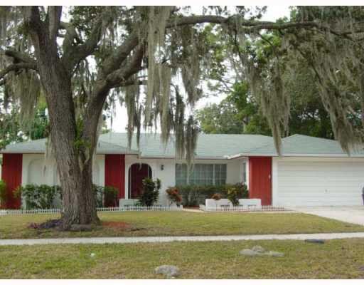 5506 Westbury Dr Orlando, FL 32808