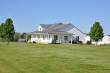 6785 Defries Rd, Canmer, KY 42722