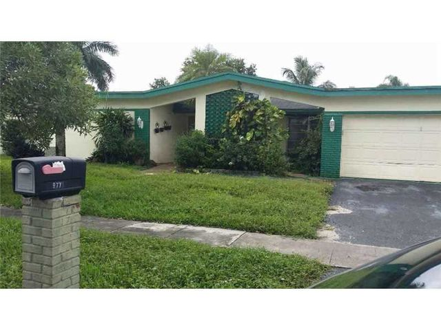 9770 nw 21st mnr sunrise fl 33322 home for sale and