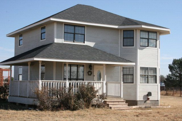 3401 s county road 1070 midland tx 79706 home for sale and real