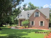 1435 Conservancy Dr E, Tallahassee, FL 32312
