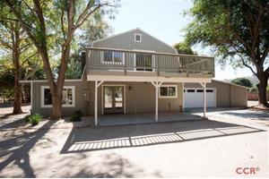 4050 Tampico Rd, Atascadero, CA 93422