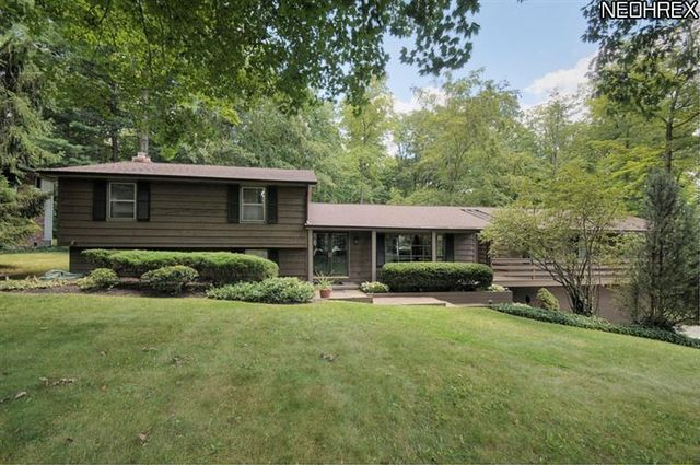 17141 woodmere dr chagrin falls oh 44023 for M kitchen chagrin falls