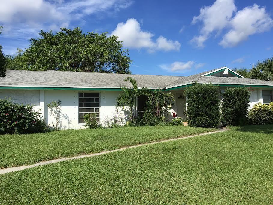 9875 dogwood ave palm beach gardens fl 33410 Palm beach gardens property appraiser