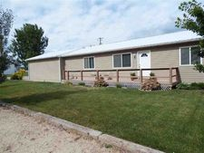 21560 Butler Ct, Greenleaf, ID 83626