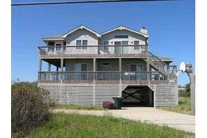 175 Ocean Blvd, Southern Shores, NC 27949