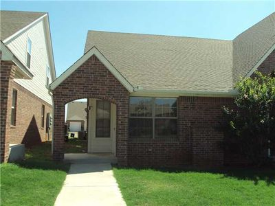 2630 Featherstone Rd Apt F, Oklahoma City, OK