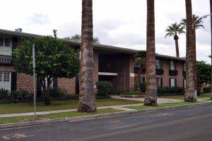 Photo of 127 E Palm Ln # A, Phoenix, AZ 85004