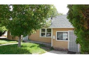 1130 Ralston St, Reno, NV 89503