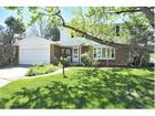 Photo of 1760 South ONEIDA Street, Denver, CO 80224