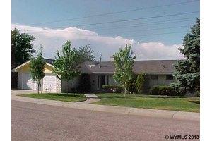 278 Linda Vista Rd, Torrington, WY 82240