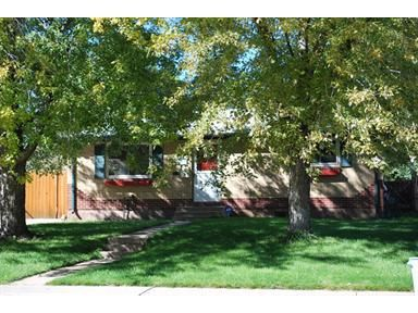 1761 Uinta St, Denver, CO 80220
