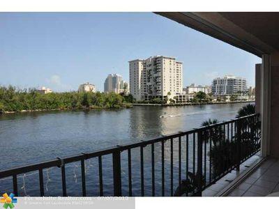 936 Intracoastal Dr # 3F, Fort Lauderdale, FL