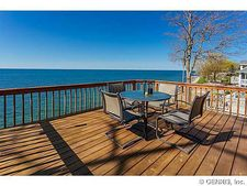 1270 Lake Shore Dr, Webster, NY 14580