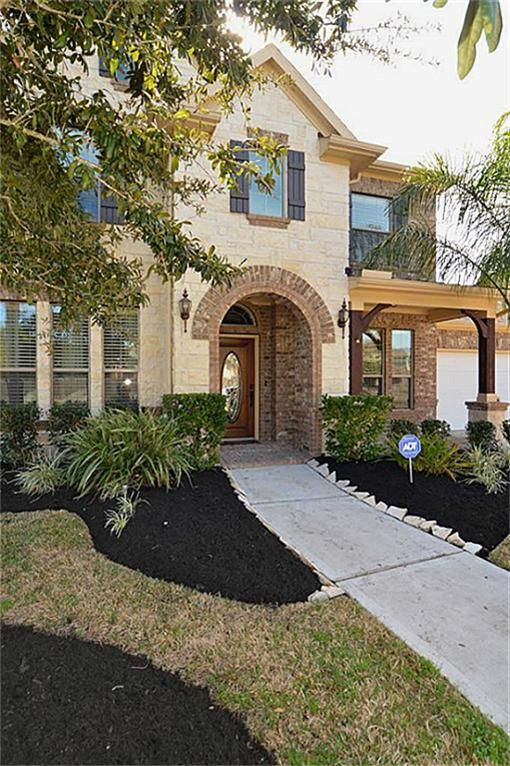 Cool 12902 Southern Manor Dr Pearland Tx 77584 Download Free Architecture Designs Scobabritishbridgeorg