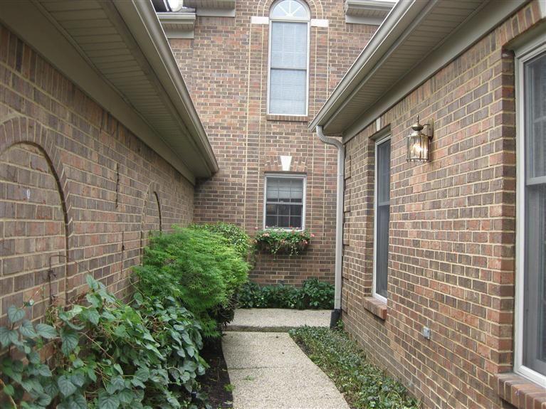 Captivating 2213 Terrace Woods Ct, Lexington, KY 40513