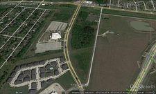 Hillcroft St, Houston, TX 77085
