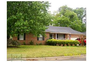 105 Sweet Gum Rd, Savannah, GA 31410
