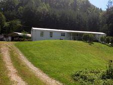 2813 Rt 207, Flatwoods, KY 41139