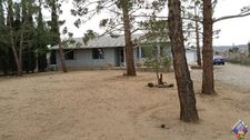 3204 East Ave # R12, Palmdale, CA 93550