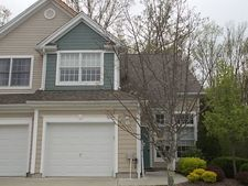 27 Spring Hollow Rd, Wantage Township, NJ 07461