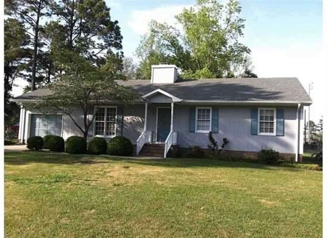 Home For Rent 100 David Pl Jacksonville NC 28540
