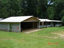 Highway 41 North, Hybart, AL 36481