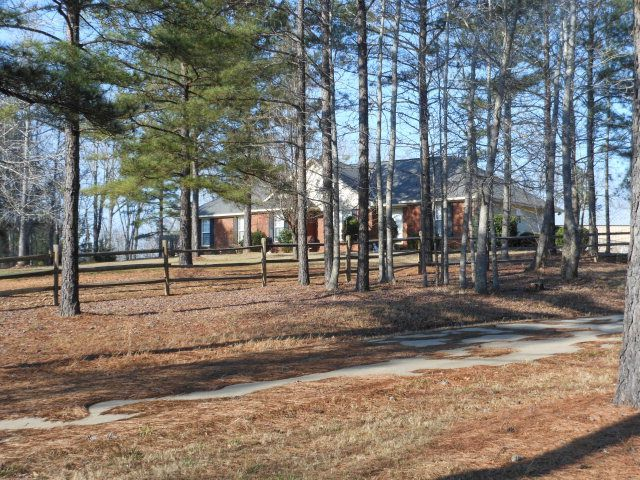 upatoi singles Rdnc inc is a single-family housing construction company located in upatoi, georgia view phone number, employees, products, revenue, and more.