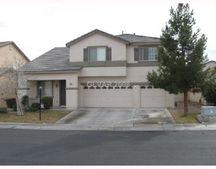 8501 Brody Marsh Ave, Las Vegas, NV 89143