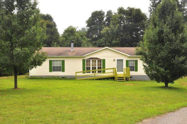 367 Oak Hill Ln, Critz, VA