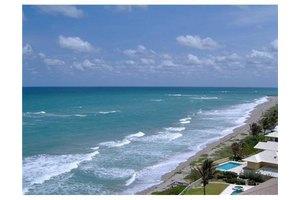 100 Beach Rd Apt 903, Tequesta, FL 33469
