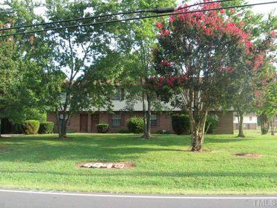 1342 Horton Rd, Durham, NC