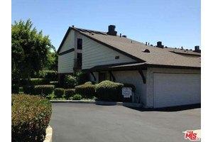 436 Fairview Ave Apt 34, Arcadia, CA 91007