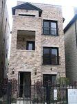 2738 W Augusta Blvd Unit 3, Chicago, IL 60622