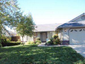 3258 Greenwich Dr, Shasta Lake, CA 96019