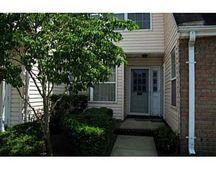 200 Copeley Way, North Brunswick Township, NJ 08902